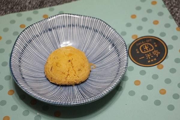 10704-紅麴米糕-29