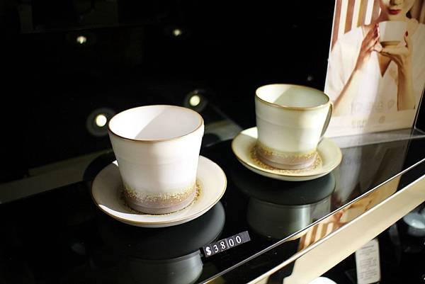 茶具組2.jpg