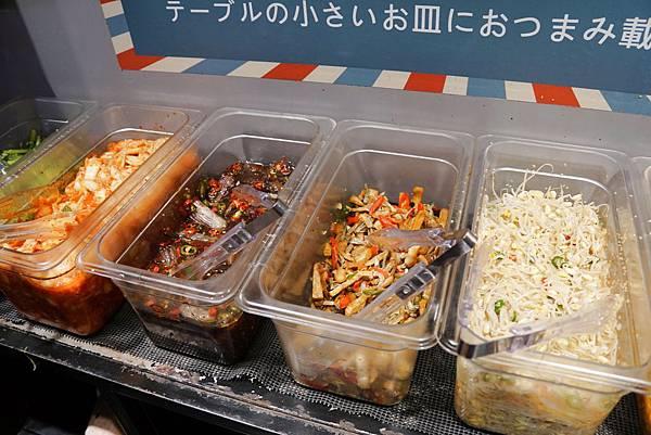 八款韓式小菜2.jpg