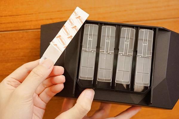 置物盒1.jpg