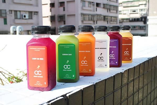 201805-Baby OC 新鮮冷壓蔬果汁-03