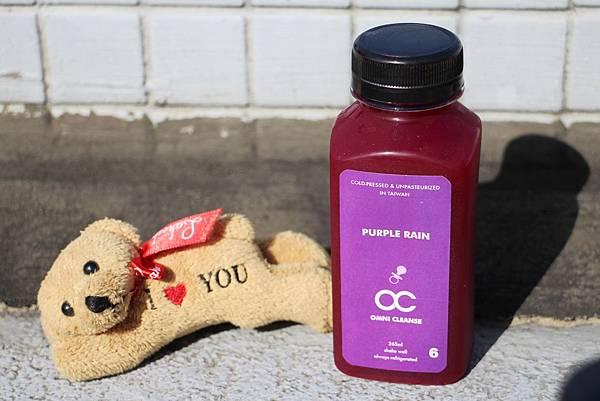201805-Baby OC 新鮮冷壓蔬果汁-06
