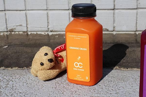 201805-Baby OC 新鮮冷壓蔬果汁-07
