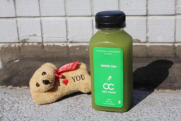 201805-Baby OC 新鮮冷壓蔬果汁-08
