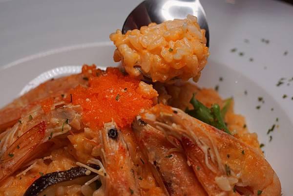 啵啵魚卵鮮蝦義大利麵2.jpg