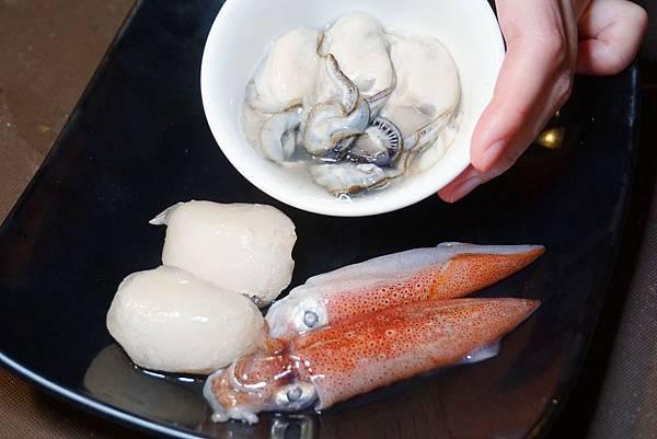 東港鮮蚵.jpg