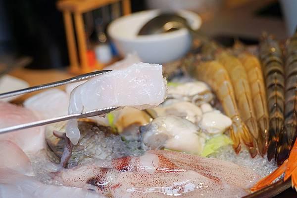 多利魚片.jpg