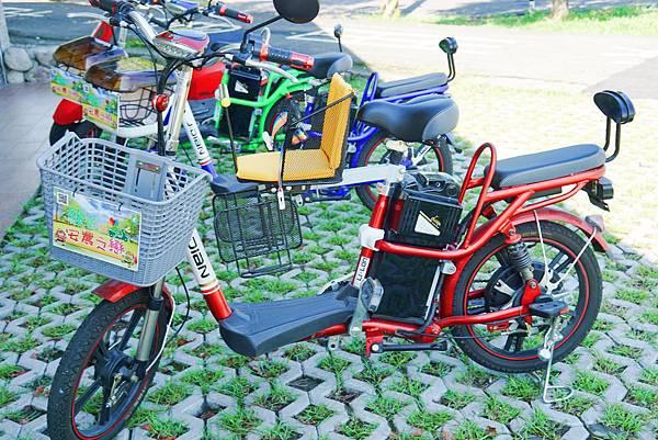 電動腳踏車2.jpg