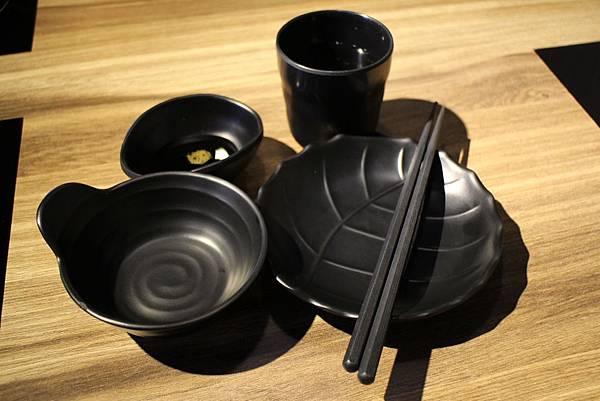 20180611-揹黑鍋-20