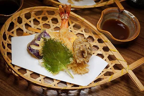 炸蝦天婦羅1.jpg