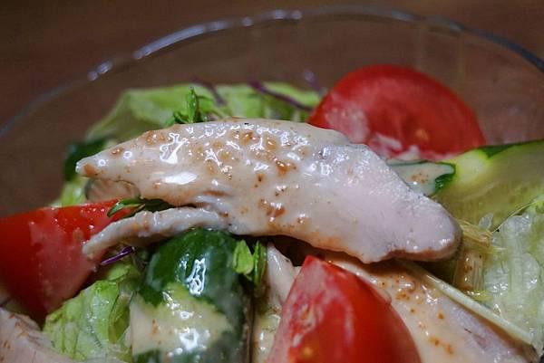 雞胸沙拉2.jpg