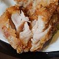 隆次郎炸雞2.jpg