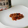 劉家庄豆鼓菜脯1.jpg