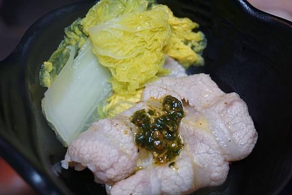 松阪豬肉2.jpg