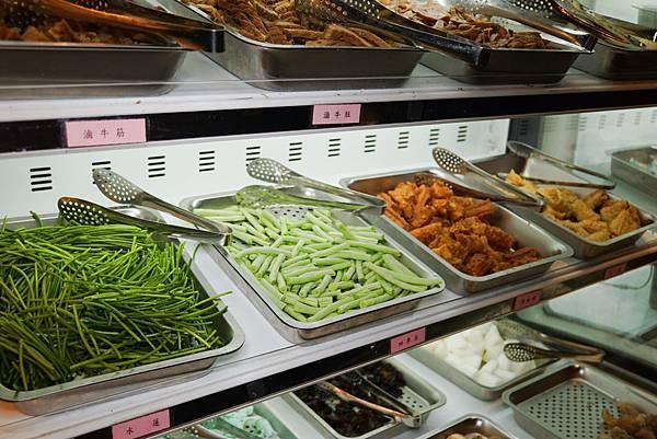 蔬菜類1.jpg