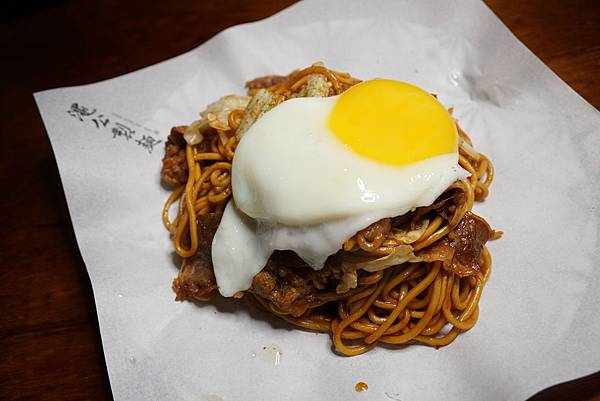 牛肉炒麵.jpg