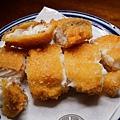 酥炸魚排1.jpg