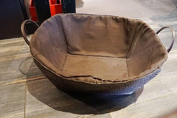 小籃子.jpg