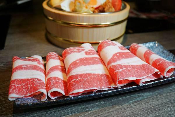 雪花牛肉.jpg