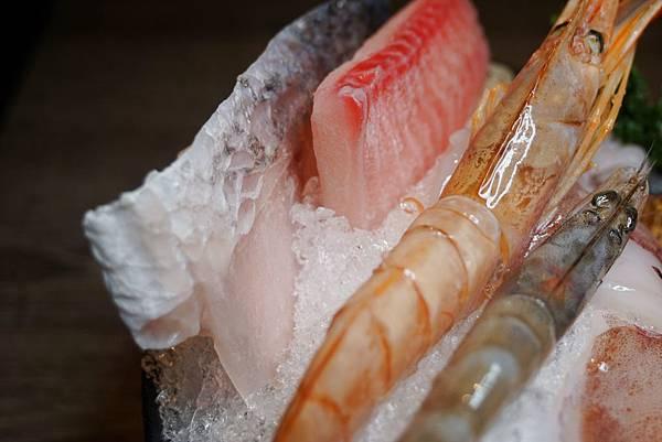 魚片.jpg