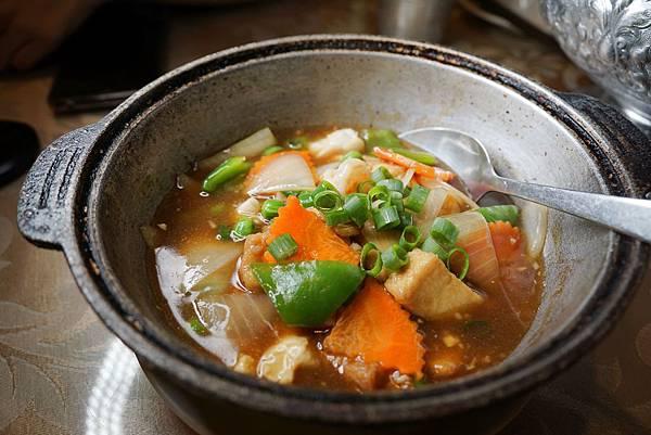 海鮮豆腐煲1.jpg