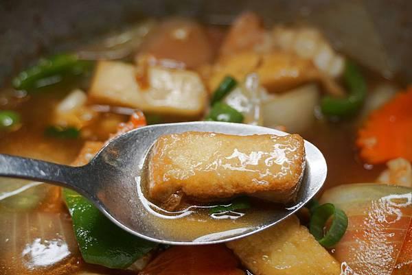 海鮮豆腐煲3.jpg