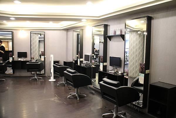 20180903-wor hair府中店-05