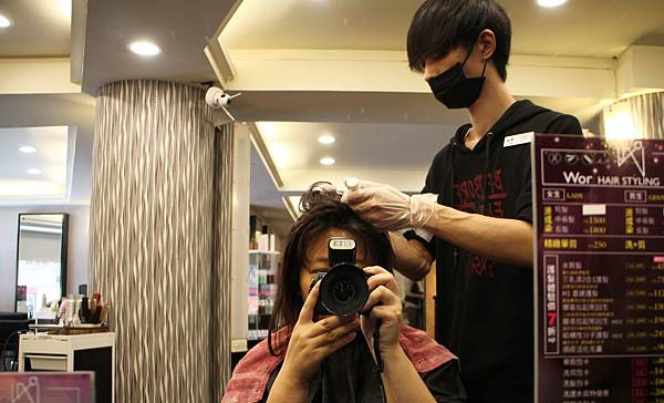 20180903-wor hair府中店-11