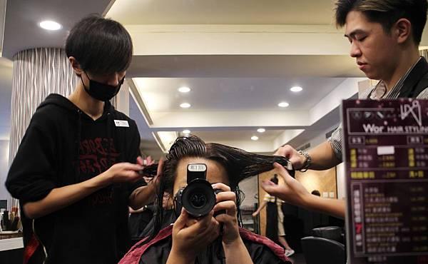 20180903-wor hair府中店-16