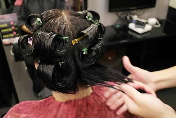 20180903-wor hair府中店-17
