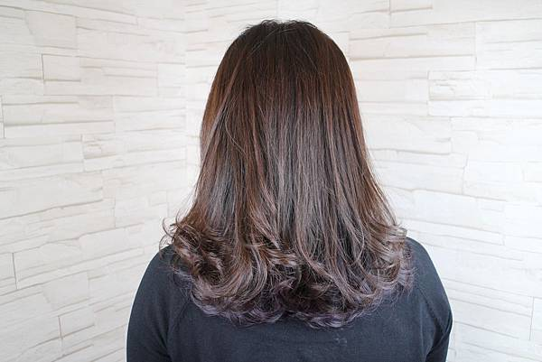 20180903-wor hair府中店-21
