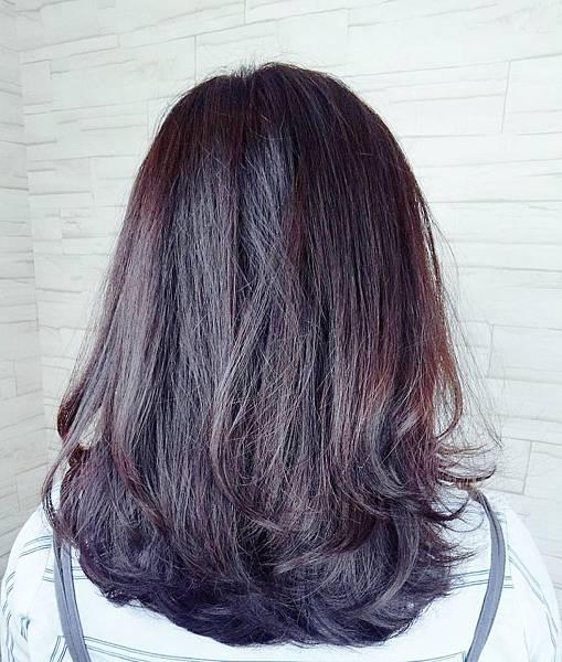 20180903-wor hair府中店-22