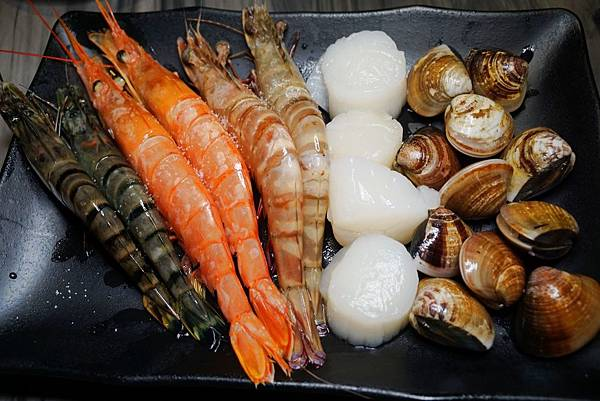 海鮮總匯1.jpg