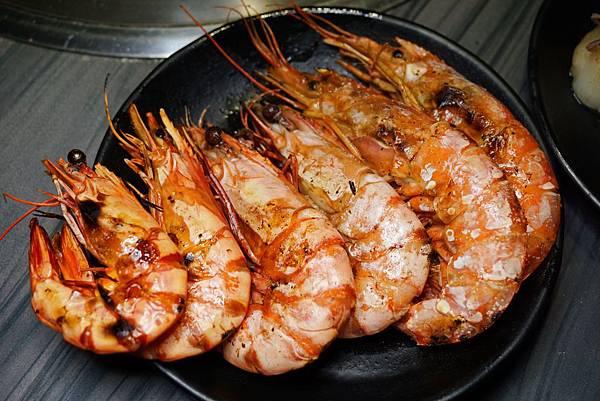 蝦香味.jpg