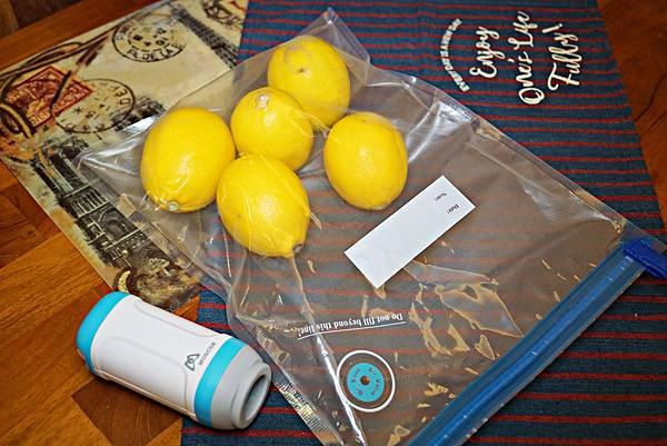 黃檸檬1.jpg