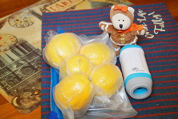 黃檸檬2.jpg