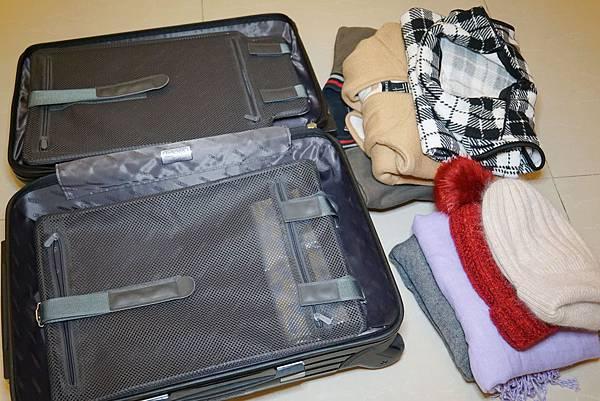 行李箱1.jpg