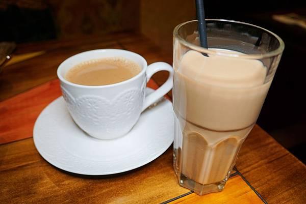 印度香料奶茶.jpg