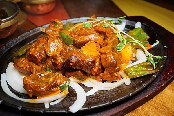 串燒羊肉1.jpg