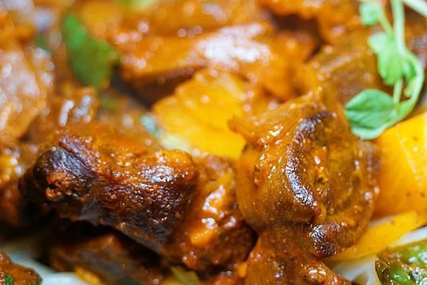 串燒羊肉2.jpg