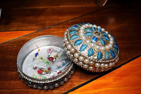珠寶盒1.jpg
