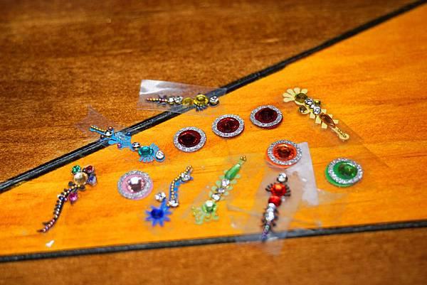 珠寶盒2.jpg