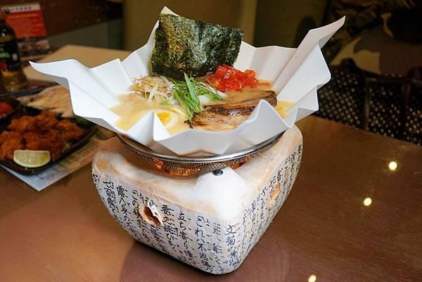 味噌拉麵1.jpg