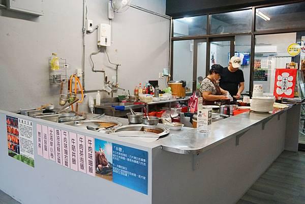 傳統麵店1.jpg