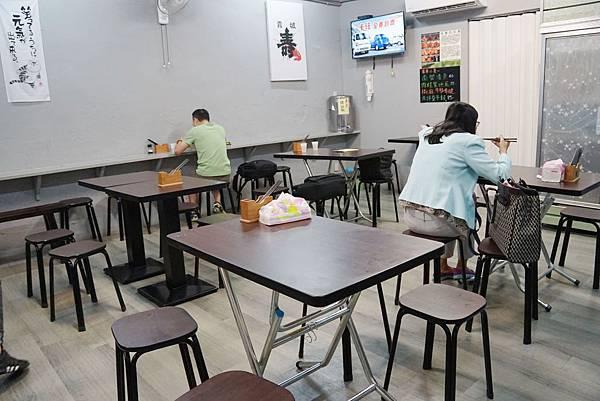 傳統麵店2.jpg