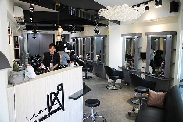 20180930-wor hair三重店-03