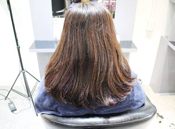 20180930-wor hair三重店-08