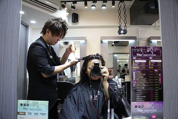 20180930-wor hair三重店-12