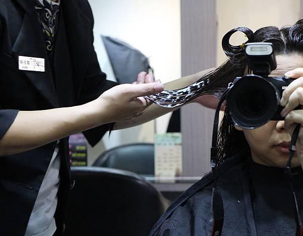 20180930-wor hair三重店-13