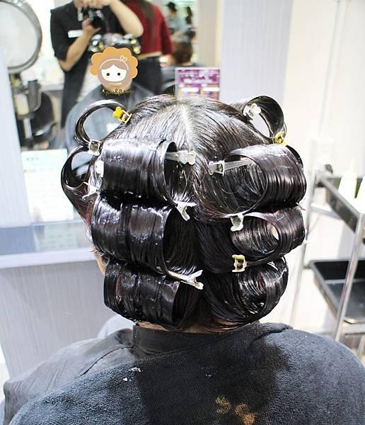 20180930-wor hair三重店-14